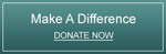 Make A Difference - Donate Now